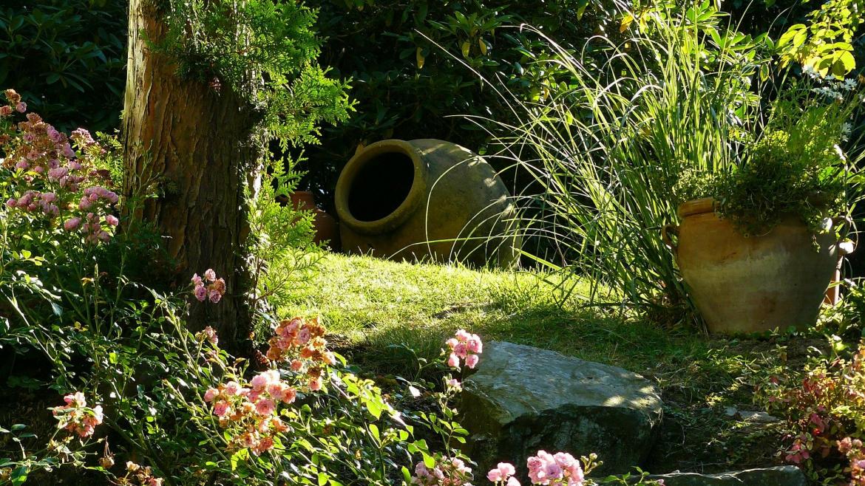 Qual è il tuo giardino ideale? Tipologie per ogni gusto
